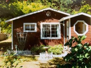 2200 St Hwy 96, Willow Creek, CA 95573
