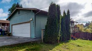 1841 West Avenue, Eureka, CA 95501