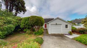 234 Trinity Street, Eureka, CA 95501