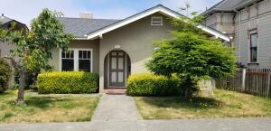 24 W Cedar Street, Eureka, CA 95501
