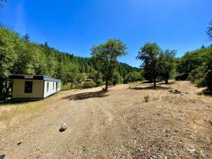 6500 Mad River Road, Mad River, CA 95552