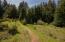 7580 Berta Road, Elk River, CA 95503