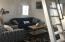 180 Lupin Drive, 056, Arcata, CA 95521