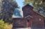 3265 Ishi-Pishi Road, Orleans, CA 95556