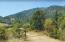 8925 Homestead Road, Blocksburg, CA 95514