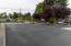 4620 Meyers Avenue, Eureka, CA 95503