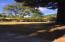 265 Orchard Way, Myers Flat, CA 95554
