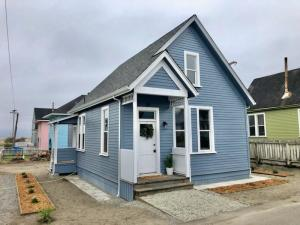 20 Vance Avenue, Samoa Peninsula, CA 95564