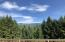 19701 Highway 299, Blue Lake, CA 95525