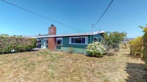 1825 Ocean Drive, McKinleyville, CA 95519