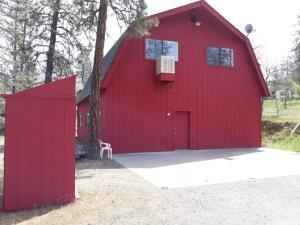 301 Goose Ranch Road, Lewiston, CA 99999