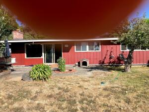 2712 Fairfield Street, Eureka, CA 95501