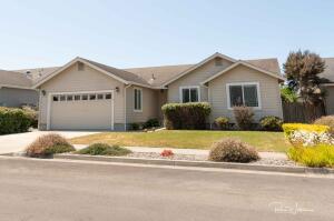 2464 Hawks View Court, McKinleyville, CA 95519