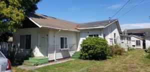 629 S Fortuna Boulevard, Fortuna, CA 95540