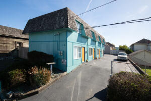 16 Church Street, Eureka, CA 95501