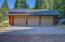 2391 Hastings Tie Road, Mad River, CA 95552