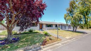 403 Emerson Lane, Ferndale, CA 95536