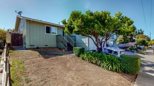 484 Gatliff Avenue, Eureka, CA 95503