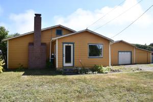 1022 Myers Road, McKinleyville, CA 95519