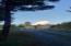 7785 Torgersen Road, Elk River, CA 95503