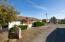 308-312 10th Street, Fortuna, CA 95540