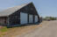 495 Pleasant Point Road, Ferndale, CA 95536