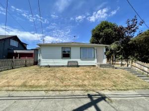 2332/2334 Fairfield Street, Eureka, CA 95501