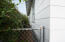 2145 B Street, Eureka, CA 95501