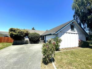 1040 H Street, Fortuna, CA 95540