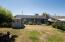 1665 John Hill Road, Myrtletown, CA 95501
