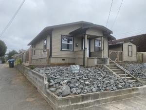 1323 Summer Street, Eureka, CA 95501