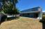 1009 Meadow Lane, Fortuna, CA 95540