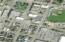 639 6th Street, Arcata, CA 95521