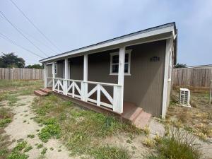 1732 Raineri Drive, Arcata, CA 95521