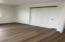 2nd unit bedroom