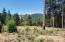 4700&5190 Rancho Sequoia Road, Alderpoint, CA 95511