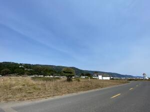 1120 Lower Pacific Road, Shelter Cove, CA 95589