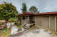 10466 West End Road, Arcata, CA 95521