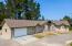 2185 Chad Lane, Humboldt Hill, CA 95503