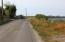 436 Mad River Road, Arcata, CA 95521