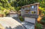 364 California Avenue, Arcata, CA 95521