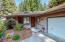 4238 Ivy Lane, Eureka, CA 95503