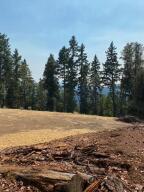 000 Brannan Mountain Road, Willow Creek, CA 95573