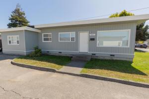 465 Summer Street, Fortuna, CA 95540