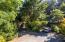7711 Myrtle Avenue, Eureka, CA 95503