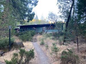 1137 Van Duzen Road, Mad River, CA 95552