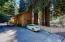 435 Redwood Avenue, Arcata, CA 95521