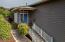 860 Van Wycke Street, Trinidad, CA 95570