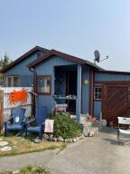 4855 Daisy Lane, Eureka, CA 95503