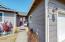 2074 Ariel Way, Arcata, CA 95521